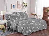 ТМ TAG Комплект постельного белья CX335-2