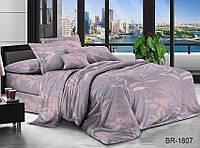 ТМ TAG Комплект постельного белья BR1807