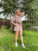 Женская одежда M.STAR.BRAND