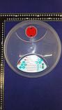 Крышка для микроволновки D=30 см., фото 4