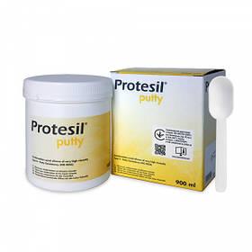 PROTESIL Putty Standard (Протесил база), 900 мл
