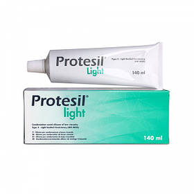 PROTESIL Light, 140 мл (Протесил коректор)