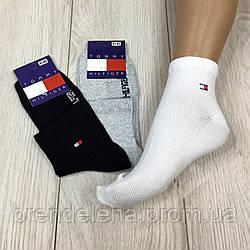Носки мужские СЕТКА Турция . 41-45 р-р. Cпортивные носки для мужчин