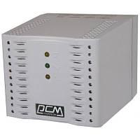 Стабилизатор TCA-1200 Powercom (TCA-1200 white)