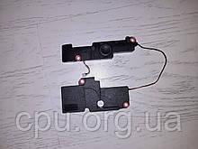 Динамики Speakers Dell Vostro 3560