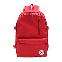 Lb Рюкзак универсальный  8234 Red унисекс спортивный школьный повседневный