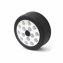 Lb Мини-светильник  TX-015 Black портативный светодиодный