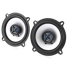Lb Автомобильная акустика Labo LB-PS1502T 5-дюймовый динамик (13 см) 80 Вт для автолюбителей