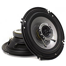 Lb Автомобильная акустика Planter TS-G1641R мощность 400 Вт 6.5-дюймовый коаксиальный динамик (16 см) для