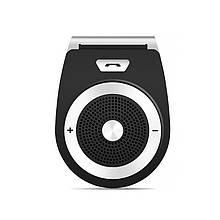 ̊ Беспроводная громкая связь для автомобиля BOLS YET-PRO6 Bluetooth Hands Free