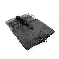 Cумка для фитнес коврика Black
