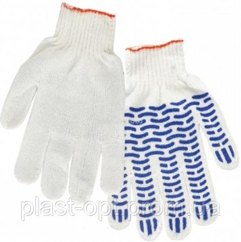 Перчатки Волна 12пар/уп, фото 2