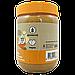 Арахісова паста з шматочками 100% Pinda gluten free 500g 6шт/ящ (Код : 00-00006072), фото 2