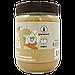 Арахісова паста Пінда крем 100% Pinda gluten free 500g 6шт/ящ (Код : 00-00006073), фото 2