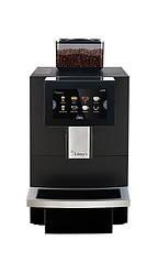 Кавомашина Liberty`s F11 Plus 2L (Coffee machine Liberty`s F11 Plus 2L)