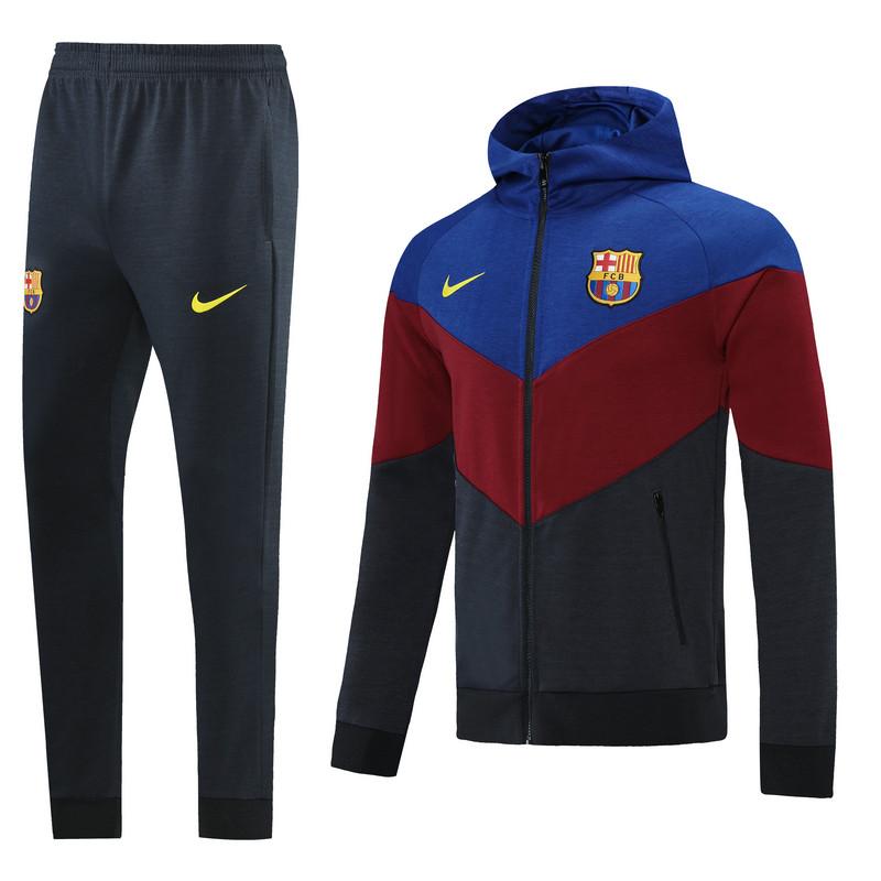 """Спортивный тренировочный Barcelona  """"Барселона """",2021-22"""