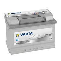 Аккумулятор Varta Silver Dynamic E14 577400078 77Ah 12v
