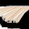 Шпателі вузькі для воскової депіляції Hive (50 шт), фото 2