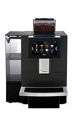 Кавомашина Liberty`s F11 Big Plus 8L (Coffee machine Liberty`s F11 Big Plus 8L)