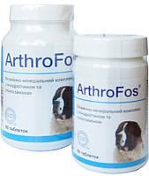 ArthroFos (Артрофос)