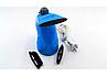 Ручной отпариватель   Пароочиститель Аврора A7 250 мл 1400 Вт, фото 5
