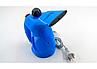 Ручной отпариватель   Пароочиститель Аврора A7 250 мл 1400 Вт, фото 6