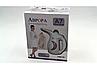 Ручной отпариватель   Пароочиститель Аврора A7 250 мл 1400 Вт, фото 7