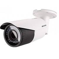 2 Мп IP видеокамера Hikvision DS-2CD1621FWD-IZ (2.8-12)