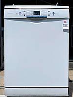 Посудомийна машина BOSCH SMS85M02DE, Німеччина, фото 1
