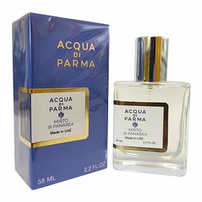 ACQ d PRM Mirto Di P  Perfume Newly унисекс, 58 мл