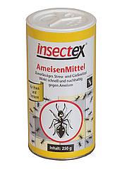 Засіб для мурашок з приманкою Lidl для надійної боротьби з мурахами