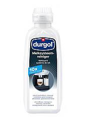 Очиститель для молочной системы в кофемашине Lidl Durgol 500 мл