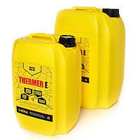 Незамерзающая жидкость на основе этиленгликоля THERMER® E 10 л