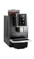 Кавомашина Liberty`s F12 (Coffee machine Liberty`s F12)