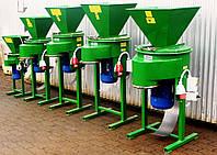 Измельчители кормов JBL (Чехия)