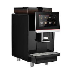 Кавомашина Dr.Coffee Coffeebar (Coffee machine Liberty Coffeebar)