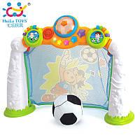 """Игрушка развлекательная Huile Toys """"Увлекательный футбол"""""""