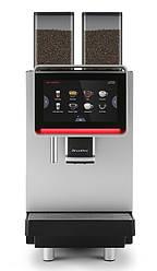 Кавомашина Dr.Coffee F2 H (Coffee machine Dr.Coffee F2 H)