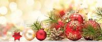 Увага!!! 26 грудня робочий день!!!