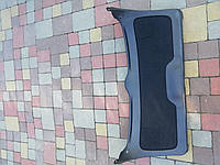 Обшивка накладка кришки багажника Subaru Outback, Legacy B13 03-08, 94320AG02AJC, фото 1