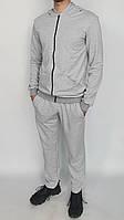 Спортивный мужской костюм Міланж, .