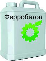 СОЖ Ферробетол-М