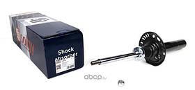 Амортизатор передній VW Caddy 3/Golf 5/Touran корпус @50mm 211015