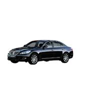 Hyundai Genesis АКП SD 2008-11,13