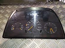 Панель приборов 0005423001 MERCEDES VITO W638 2.3TD