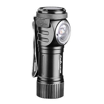 Ліхтар ручний Fenix LD15R Cree XP-G3
