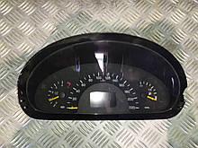 Панель приборов A6394460321 MERCEDES VITO W639 2.2CDI