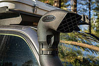 """Насадка на шноркель Safari 3.5"""" / 88мм (NEW STYLE)"""