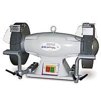 Точильно-шлифовальный станок Optimum OPTIgrind SM 300
