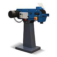 Шлифовальный станок по металлу Metallkraft MBSM 150-240-2